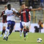 Calciomercato Inter, da Obiang a Kucka: quante idee per il centrocampo