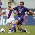 Ambrosini, anche il Monza sull'ex centrocampista della Fiorentina