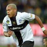 Calciomercato Juventus, Biabiany snobba i bianconeri: sto bene a Parma