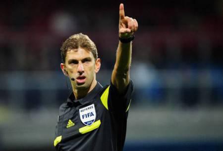 FC Viktoria Plzen v Manchester City - UEFA Champions League