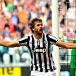 Calciomercato Juventus, l'agente di Llorente lo blinda in bianconero: lui vuole vincere con questa maglia