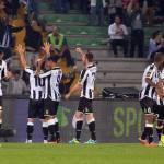 Udinese-Sassuolo 1-0: voti e tabellino dell'incontro di serie A