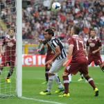 Serie A, continuano le sviste arbitrali: ecco la classifica virtuale senza errori