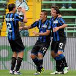 Atalanta-Udinese 2-0, voti e pagelle della Gazzetta dello Sport: giornataccia per Di Natale