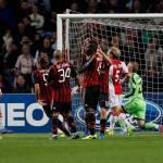 Calciomercato Milan, si tratta con l'Ajax per il nuovo Dennis Bergkampf