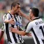 Fantacalcio Udinese – Cagliari, voti e pagelle della Gazzetta dello Sport