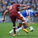 Calciomercato Inter, piace D'Ambrosio, nell'affare con il Torino viene inserito Benzema?