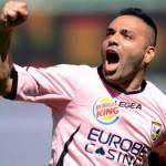 Juventus, Miccoli su Conte: Si è rotto qualcosa