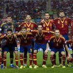 Che record per la Nazionale spagnola! Non perde da 20 anni nelle qualificazioni Mondiali