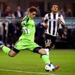 Calciomercato Milan: Gabriel e Vergara in prestito alla Reggina