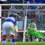 Fantacalcio Livorno – Sampdoria, voti e pagelle della Gazzetta dello Sport
