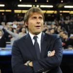 Juventus, Conte vuole raggiungere il suo record di vittorie consecutive: Sassuolo ed Atalanta nel mirino