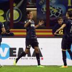 Calciomercato Inter, Rolando verso il riscatto, ha convinto tutti anche Mazzarri