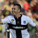 Parma-Sampdoria 2-0: voti e tabellino dell'incontro di serie A
