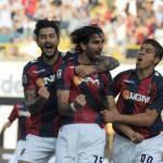 Fantacalcio Bologna – Livorno, voti e pagelle della Gazzetta dello Sport