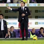 """Calciomercato Fiorentina Milan, Ambrosini: 'Montella? Potrebbe allenare qualsiasi grande squadra, anche il Milan""""."""