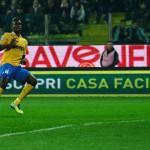 Parma-Juventus 0-1: Pogba salva i bianconeri