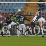 Udinese-Inter 0-3: voti e tabellino dell'incontro di serie A