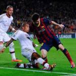 Calciomercato Inter, Messi, non solo i nerazzurri, ecco gli altri club che sognano la Pulce