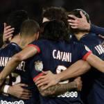Fair Play Finanziario, si muove la Uefa: già convocato il PSG, due club italiani nell'occhio del ciclone