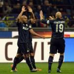 Calciomercato Inter, Jonathan richiesto dal Palmeiras ma i nerazzurri fanno muro