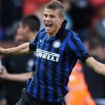 Calciomercato Inter: il vice Milito è Longo