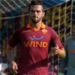 Calciomercato Roma: tregua tra Pjanic e Zeman