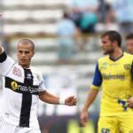 Fantacalcio Parma – Chievo, voti e pagelle della Gazzetta dello Sport