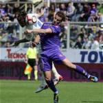 Calciomercato estero, il City vuole Gila