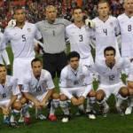 Mondiale 2010: ecco i 30 per gli Usa, c'è anche il rossonero