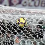 Serie A, Lecce-Catania finisce 1-0 – Video del gol!