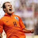 Calciomercato Milan, Robben lascerà il Bayern Monaco