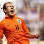 Calciomercato Milan, Ronaldo? Più semplice Robben