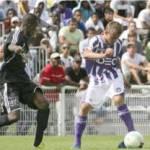 Calciomercato Inter, è sfida con il Borussia per Tabanou