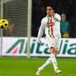 Calciomercato Juventus, si tratta per Aquilani