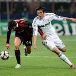 Calciomercato Inter, in vista lo scambio Kakà-Sneijder?