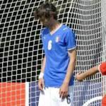 Calciomercato Juventus, scatto per il giovane attaccante Gragnoli