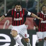 Calciomercato Milan, Gattuso all'Anzhi è più che un'ipotesi