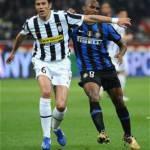 Calciomercato Juventus, il punto di Bozzo su Grosso, Motta e Palladino