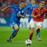 Calciomercato Napoli, Palombo resta alla Samp