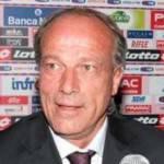 Calciomercato Roma, Montoya vorrebbe seguire Luis Enrique