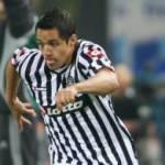 Calciomercato Juventus, Inter, Sanchez: il punto sulla trattativa