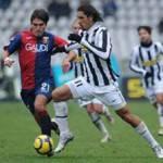 Calciomercato Juventus, Amauri: l'agente smentisce il rifiuto al Trabzonspor