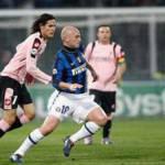 Calciomercato Inter, Alberti parla di Alvarez, Cambiasso e Banega