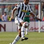 Calciomercato Juventus, Felipe Melo vicino al Galatasaray