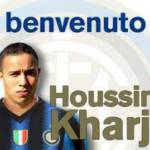 Calciomercato Inter e Napoli, Kharja in azzurro? Ancora nulla per ora