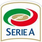 Risultati in tempo reale: la diretta live di tutta la seconda giornata di Serie A su Direttagoal.it