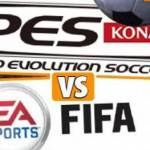Video – Fifa 13 vs PES 2013: il derby di Milano su Playstation!