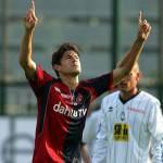 Calciomercato Napoli: occhi su Nenè per il ruolo di vice Cavani