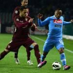 Calciomercato Inter, Zuniga: ecco la mossa a sorpresa per anticipare la Juve!